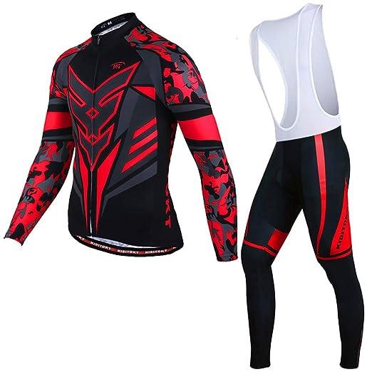 Set de ropa de hombre Fitness gimnasio Traje de correa de manga ...
