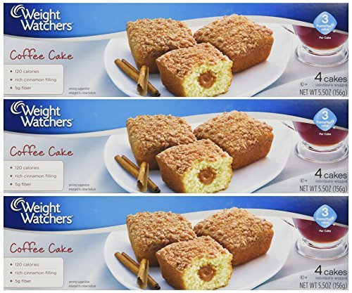 weight-watchers-coffee-cake-55-oz-3-packs-by-weight-watchers