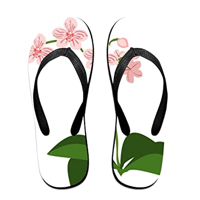 3f7e223951571 Amazon.com | Jinqiaoguoji Design Summer Asian China Kimono Woman  Traditional Lady Womens Sandals Beach Sandals Pool Party Slippers Flip Flops  | Flip-Flops