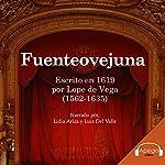 Fuenteovejuna (Spanish Edition) | Lope de Vega