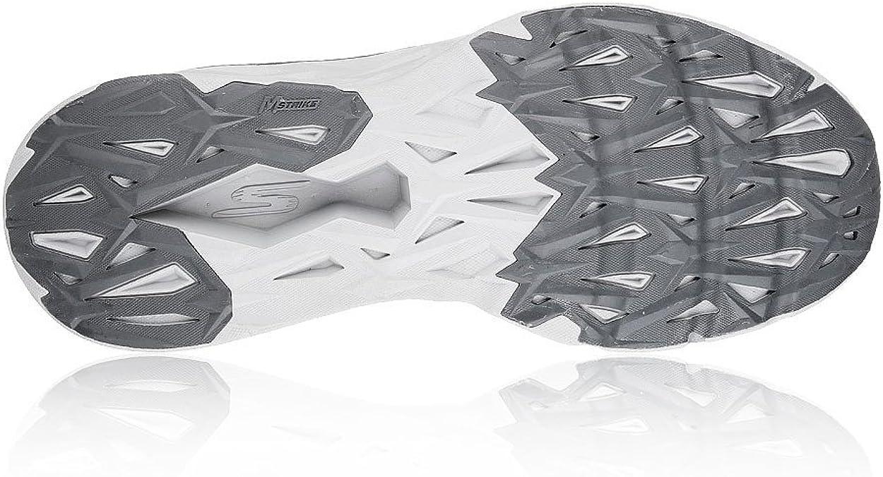Skechers Go Run Ultra R2 Scarpe da Corsa AW17 47.5: Amazon