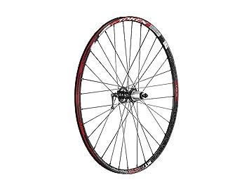 Token Productos Carbono Disco de Rueda de Bicicleta para MTB Shimano Racing, 18 mm: Amazon.es: Deportes y aire libre
