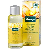 Kneipp Badolie Beautygeheim, 100 ml