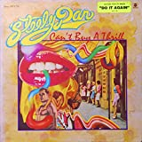 Steely Dan: Can't Buy A Thrill (12