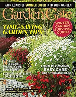 Garden Gate (B002MRSM8Q) | Amazon price tracker / tracking, Amazon price history charts, Amazon price watches, Amazon price drop alerts