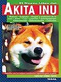 El Nuevo Libro del Akita inu