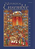 img - for The Liturgical Ensemble - Second edition book / textbook / text book