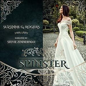 Spinster Audiobook