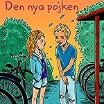 Den nye pojken (K för Klara 11) | Line Kyed Knudsen