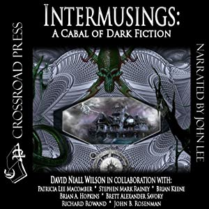 Intermusings Audiobook