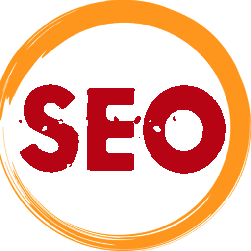 Learn Search Engine Optimization  Seo  Full