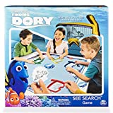 Spin Master Games - Finding Dory - See Search