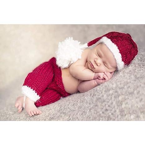 ViewHuge - Disfraz de ganchillo para bebé recién nacido ...