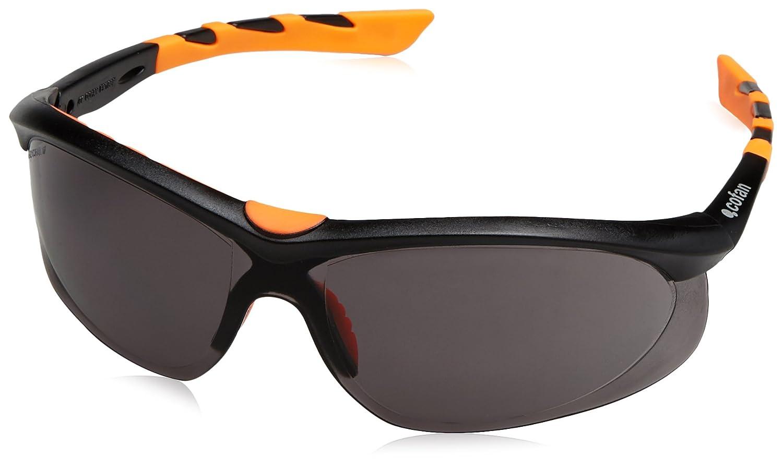 Cofan 11000323 Gafas de Seguridad Cofan (COFB0)