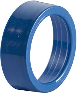Hubbell-Raco 1428B2 EMT Insulating Bushing 2-inch Pack of 2