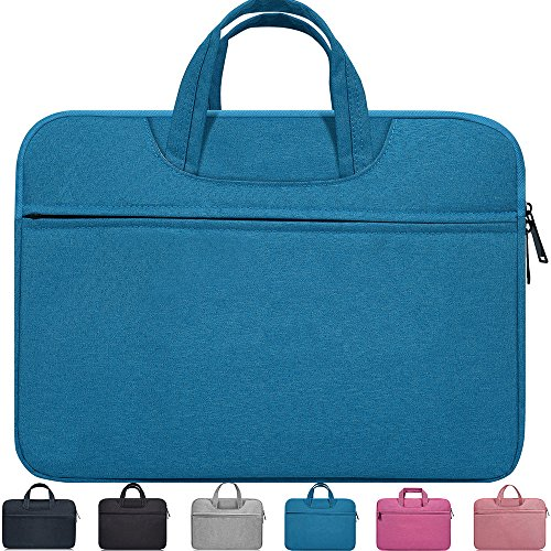 11.6 Inch Waterproof Laptop Sleeve Case Compatible Acer Premium R11/Acer Chromebook R 11,Dell Inspiron 11.6