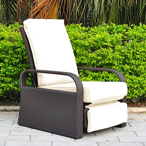 Recliner thickness Automatic Adjustable Resistant product image