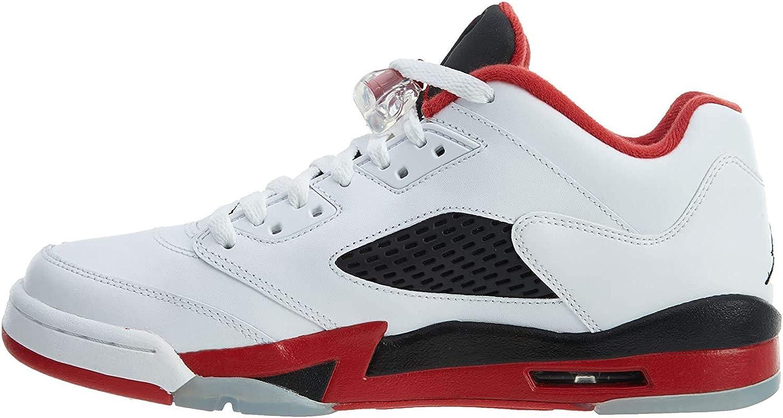 new jordan basketball shoes 2016
