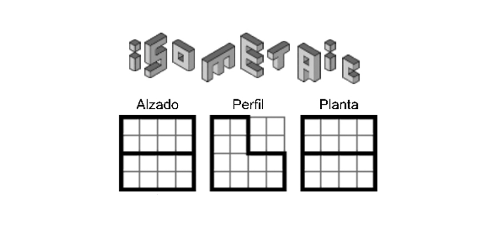 iSometric 3D Forms: Amazon.es: Appstore para Android