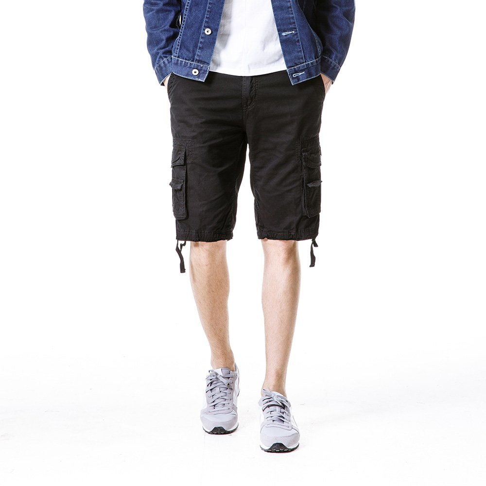 7566b878784e Top 10 wholesale Mens Cargo Pants With Lots Of Pockets - Chinabrands.com