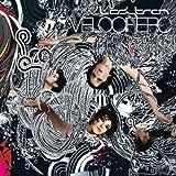 Velocifero [Vinyl]