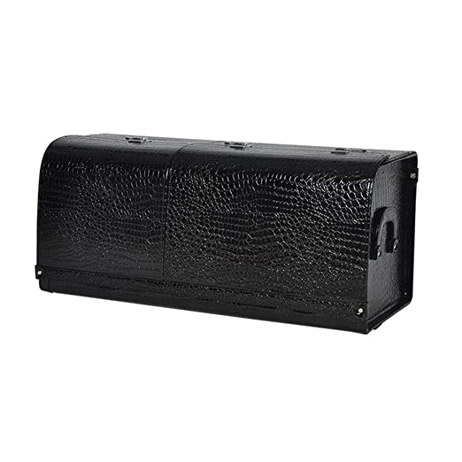 Bolsas para maletero del coche Caja de Almacenamiento para ...