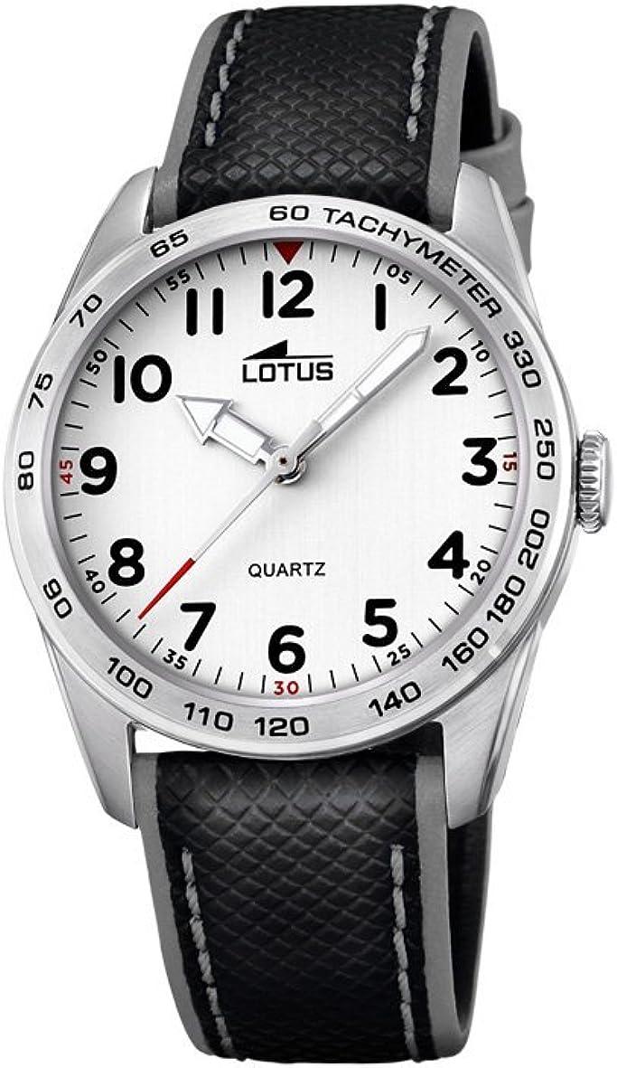 Lotus Reloj de Pulsera 18276/1