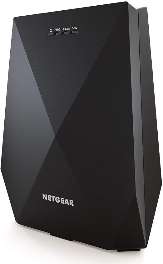NETGEAR Repetidor WiFi EX7700