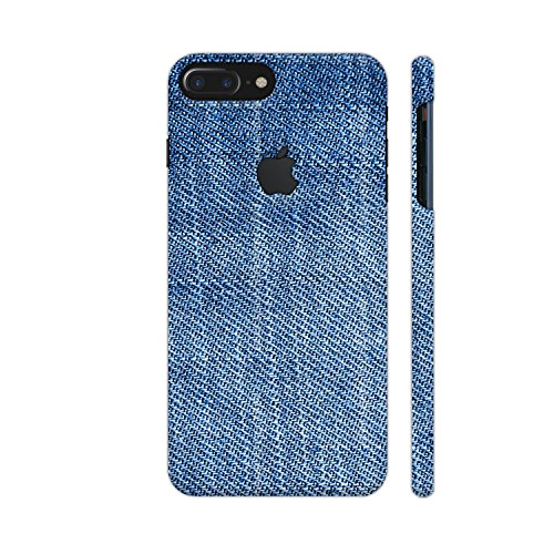 custodia jeans iphone 7