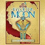 Eye of the Moon | Dianne Hofmeyr