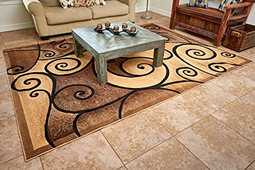 made here bath rug collection - 1