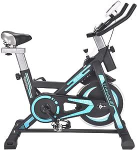 Bicicleta estática/Indoor Cycling Entrenador de entrenamiento para ...