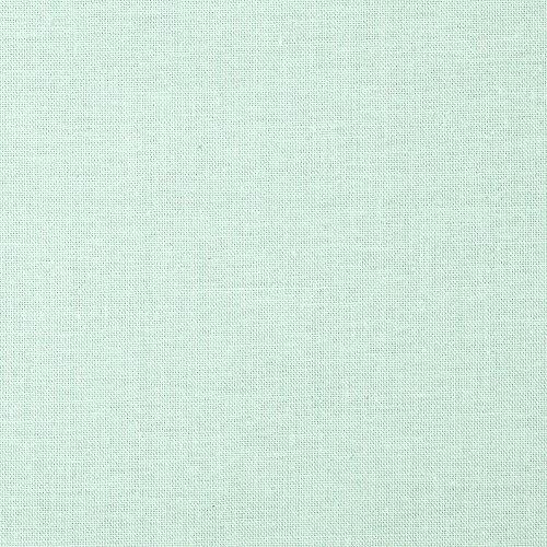 rashida coleman hale fabric - 7