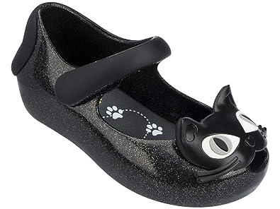 98715f17f9a8 Melissa Shoes Mini Ultragirl Kitty 14