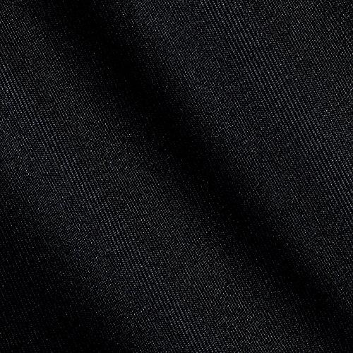 Polyester Gabardine - 8