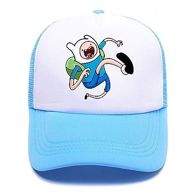 Advent Caps Time Herren 5585is Baseball Hat Clipart Trucker