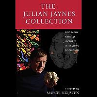 The Julian Jaynes Collection (English Edition)