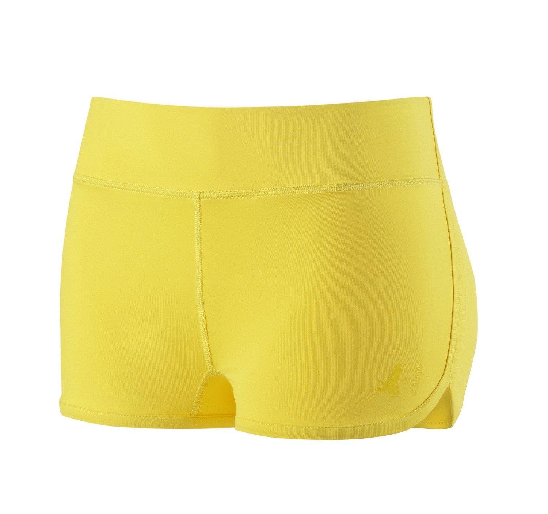 CURARE Mujer Hot de Yoga Pants, Todo el año, Mujer, Color ...