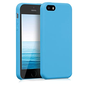 coque apple iphone 5 kwmobile