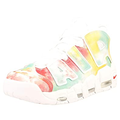 Nike QsChaussures Fitness Air More Uk HommeAmazon Uptempo De '96 b6m7gvfIYy