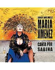 Canta por Sabina