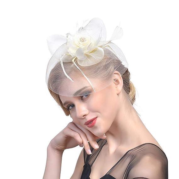 Coiffure femme pour mariage cheveux