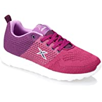 Kinetix Kadın Fluse Moda Ayakkabı