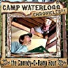 The Camp Waterlogg Chronicles 1: The Best of the Comedy-O-Rama Hour, Season Five