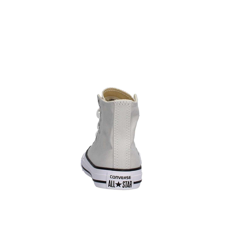 63ec49daf848 CONVERSE 351170C mouse baby shoes all star high CTAS hi unisex   Amazon.co.uk  Shoes   Bags