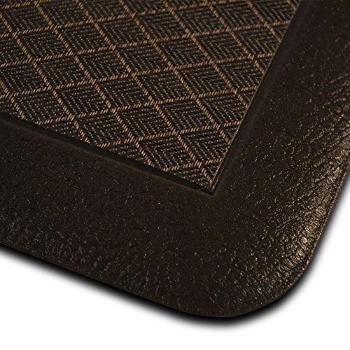 Buy anti fatigue kitchen mat