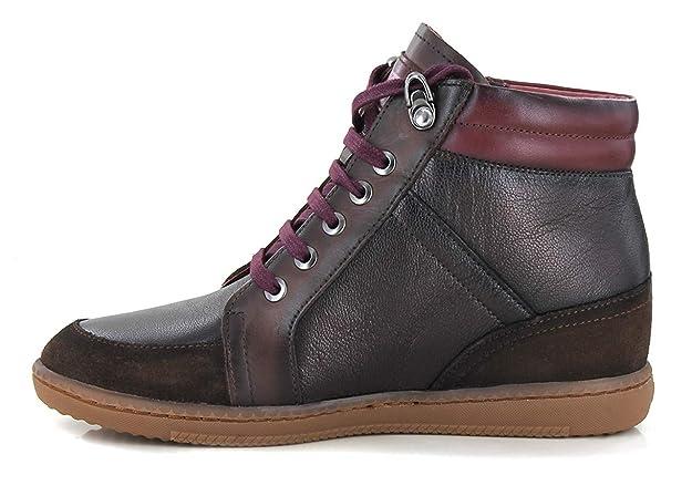 Pikolinos Damen Tavira W8u_i18 Hohe Sneaker: