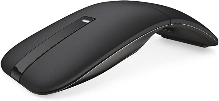 Top 8 Dell Bluetooth Mouse Wm615