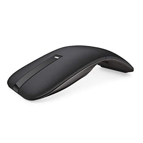 BLUETOOTH MOUSE M-RBB-DEL4 DRIVERS FOR WINDOWS DOWNLOAD