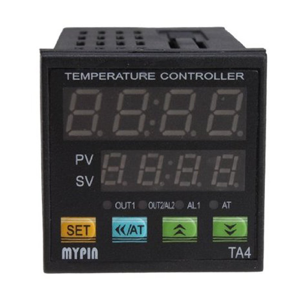 61p0%2BFgUxML._SL1000_ image dual display manual auto tuning pid temperature controller  at gsmx.co